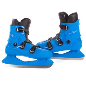 XTRAICE Ice Skates