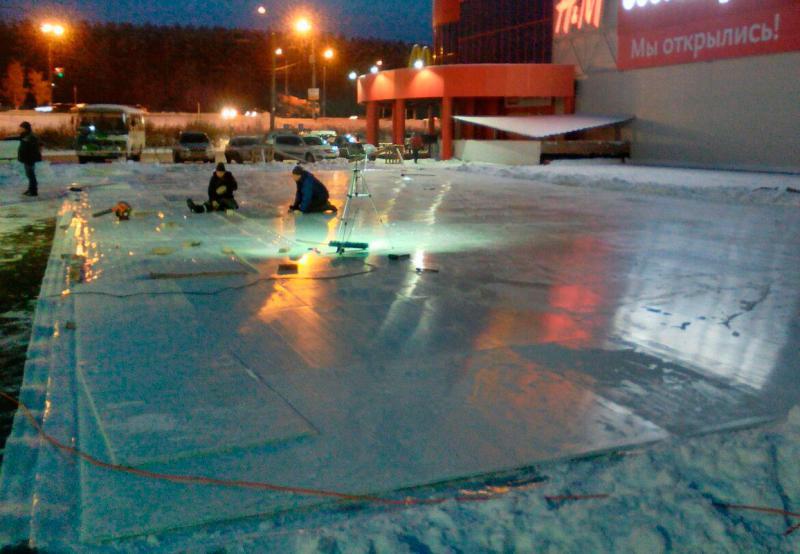 ice-rink-izhevsk-13
