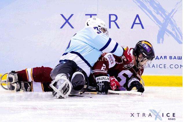 poverhnost-dlia-hokeynih-trenirovok-391