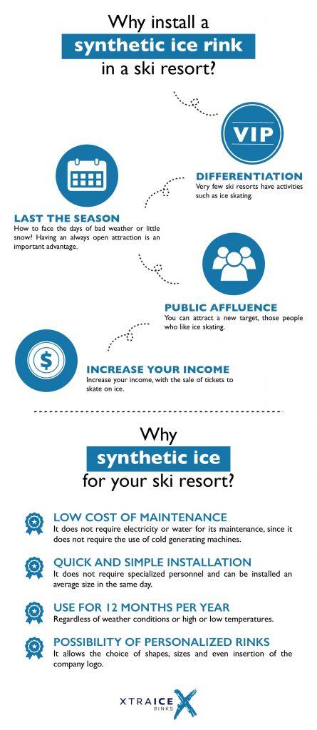 ice-rink-ski-resort