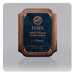 IAAPA_Xtraice