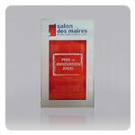 Salon_Maires_Xtraice