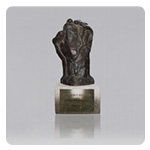 Xtraice_Awards-2