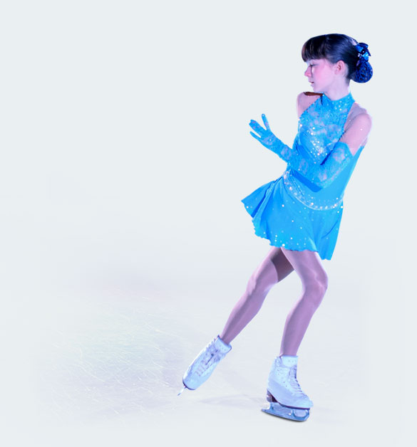 Xtraice synthetic ice as world leader