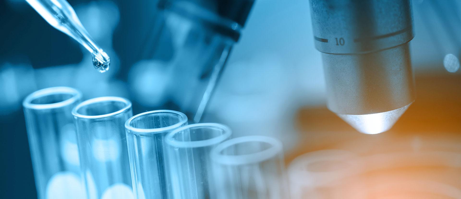 Ökologisches Xtraice | Herstellung mit Spitzentechnologie