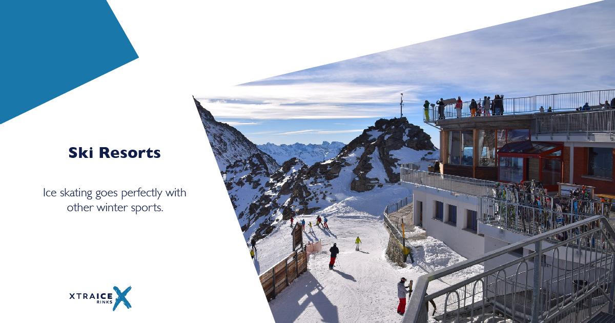 ski-resort-ice-rink