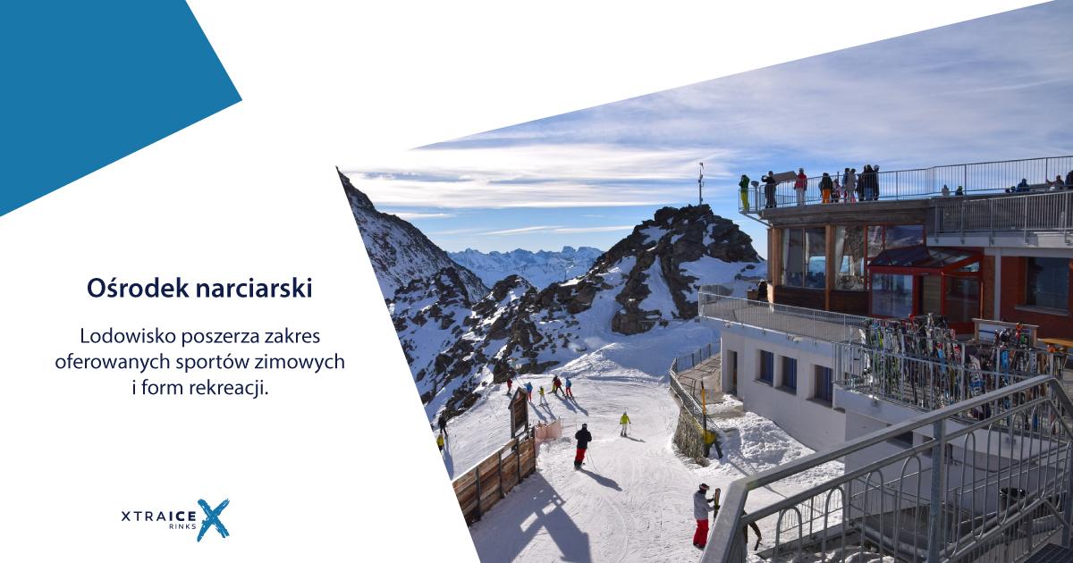 Osrodek-narciarski