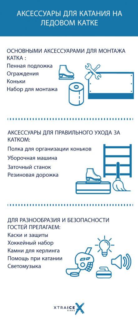 aksessuary-dlya-kataniya-na-ledovom-katke