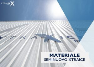 Materiale-Seminuovo-Xtraice