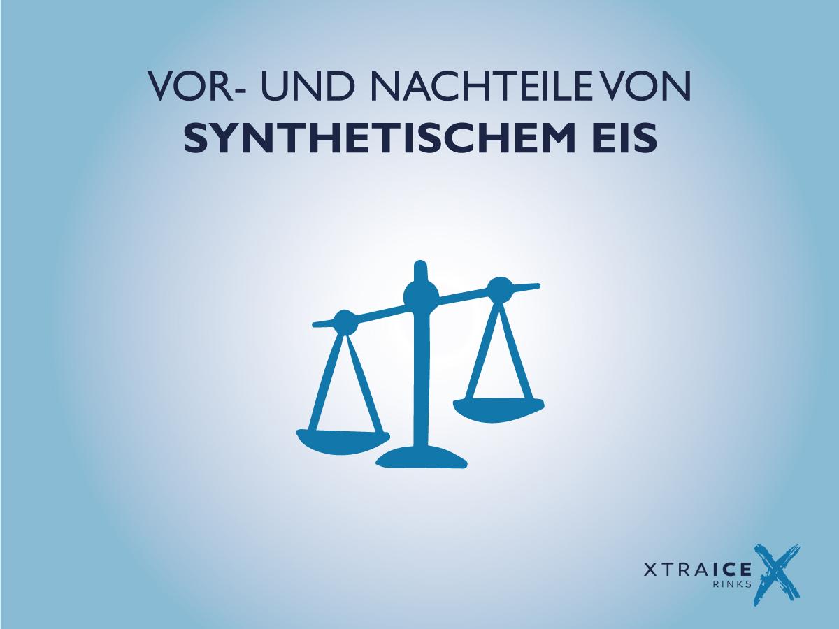 Vorteile-Nachteile-synthetisches-Eis