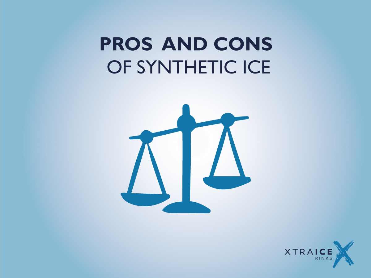 pros-and-cons-synthetic-ice