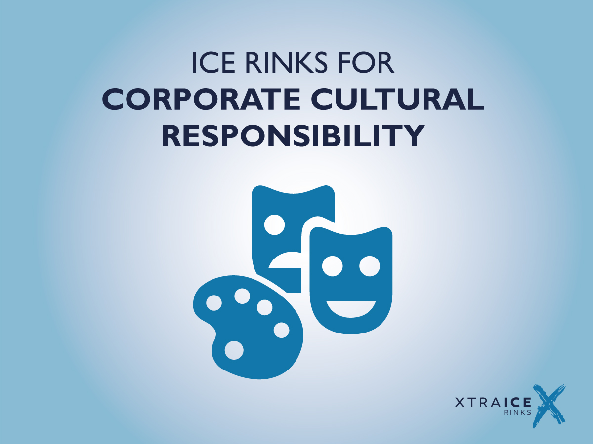 ice-rink-corporate-cultural-responsibility