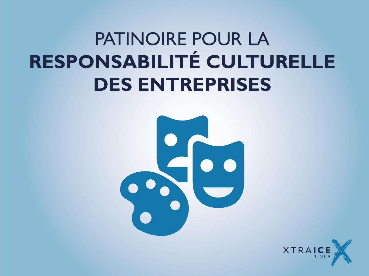 patinoire-responsabilité-culturel-entreprise