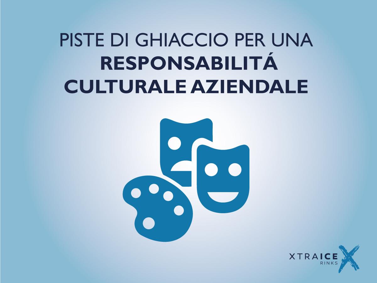 pista-ghiaccio-responsabilitá-cultura-aziendale