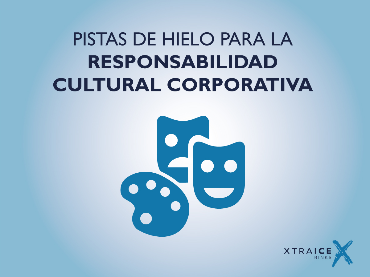 pista-hielo-responsabilidad-cultural-corporativa