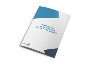 Mockup-manual-mantenimiento_IT