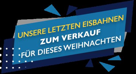 img-banner-GE