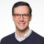 Adrian ORtiz Rivera, CEO Xtraice