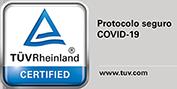 test_mark_certified – Protocolo Seguro
