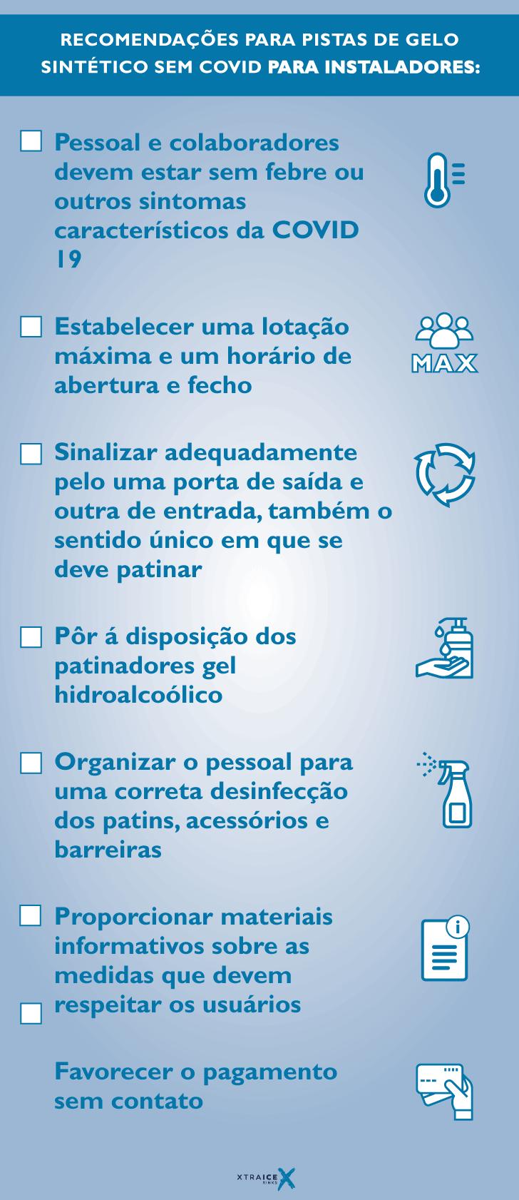 guia-uso-pistas-patinagem-COVID