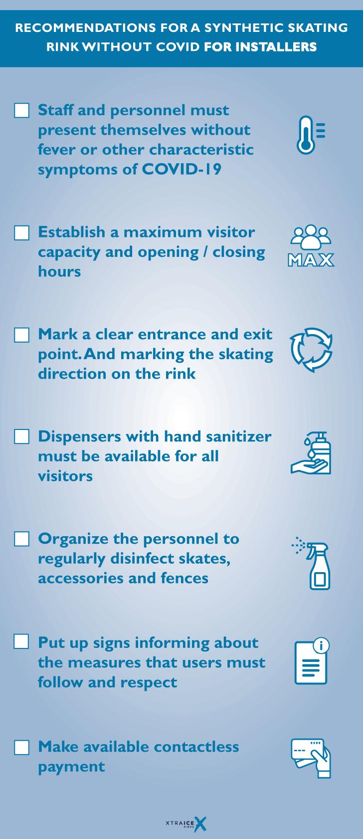 guide-use-rinks-skating-COVID