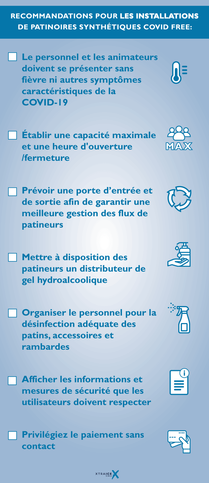 guide-utilisation-patinoires-synthétiques-covid